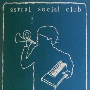 Astral Social Club – Plug Music Ramoon