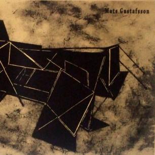 Mats Gustafsson – Needs!