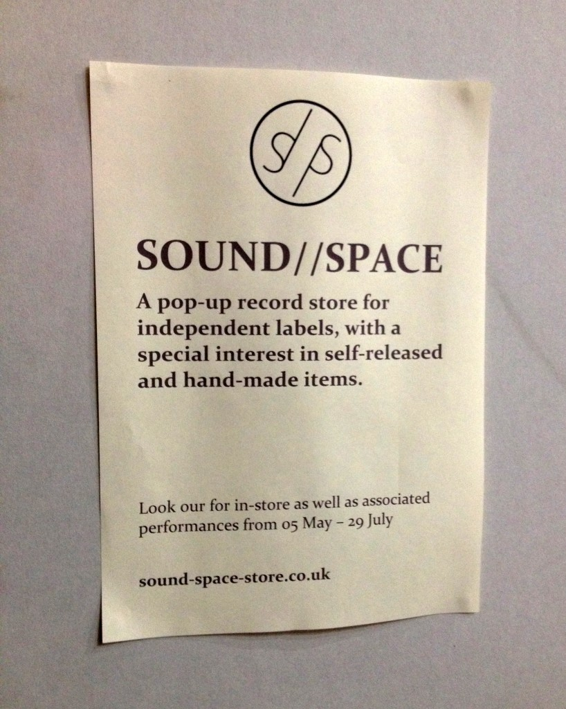 Sound//Space
